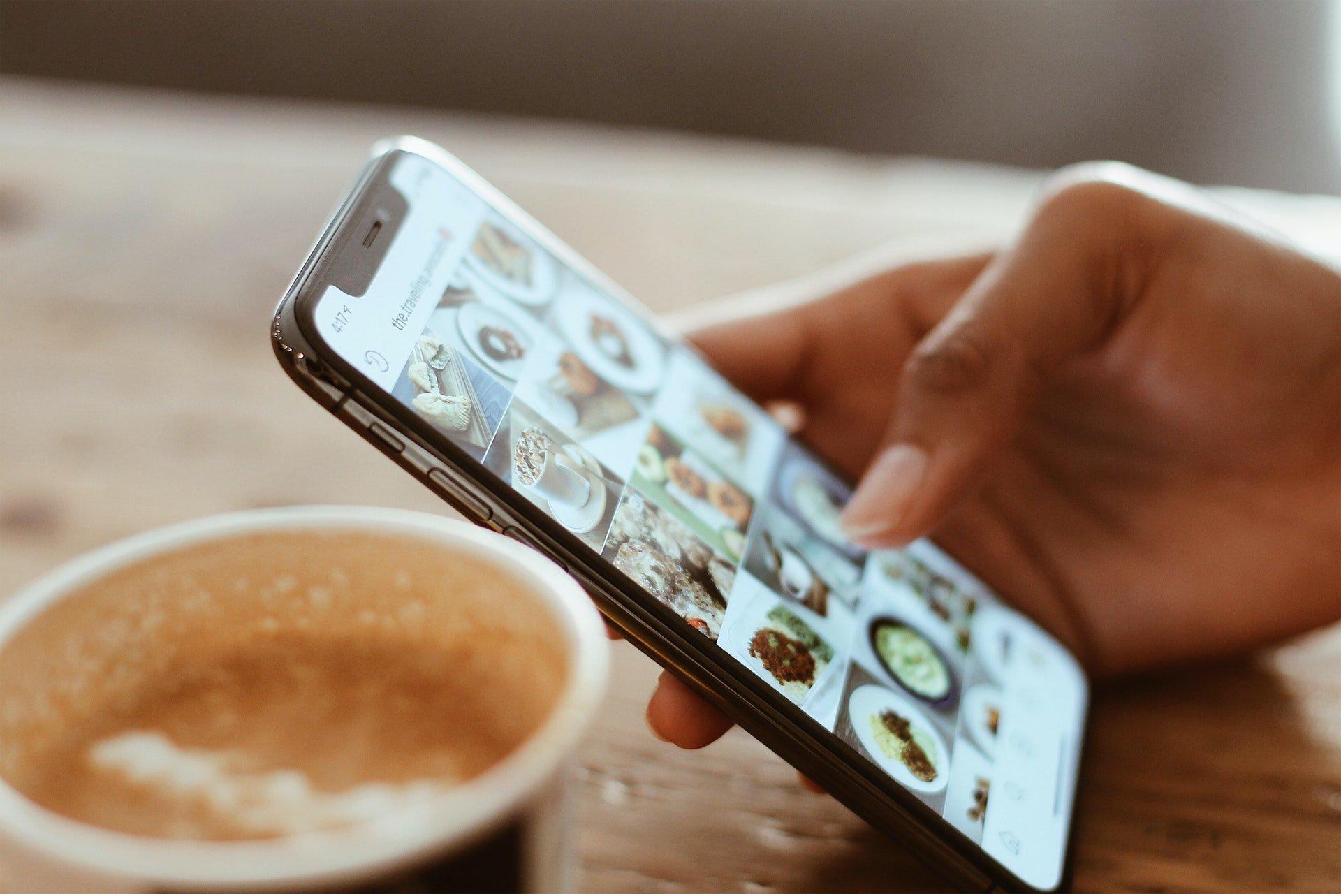 Agencia Digital: Cambios en Redes Sociales 2021 - 2022