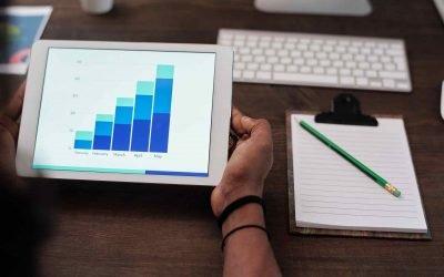 Agencia de marketing digital: Herramientas SEO recomendadas en 2022