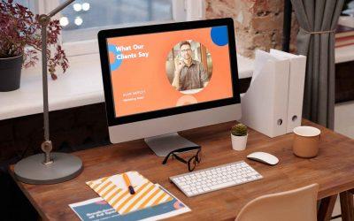 Gen Consultores Digitales: ¿Buyer Persona, que es?