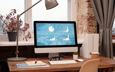 Gen Consultores Digitales: ¿Que es el Posicionamiento Web?